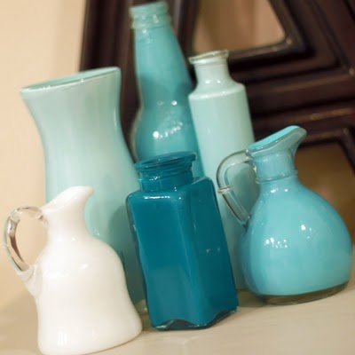 painted glass jars_3