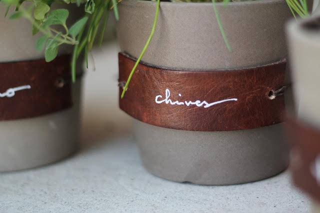 chris loves julia_herb labels