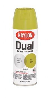 Krylon Dual ivy leaf