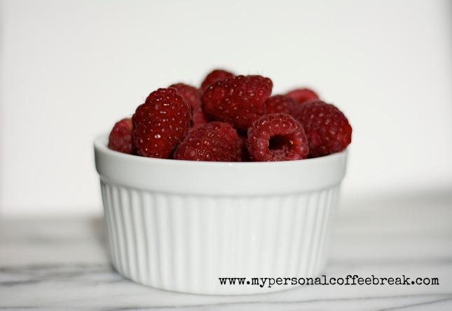 Raspeberries_1
