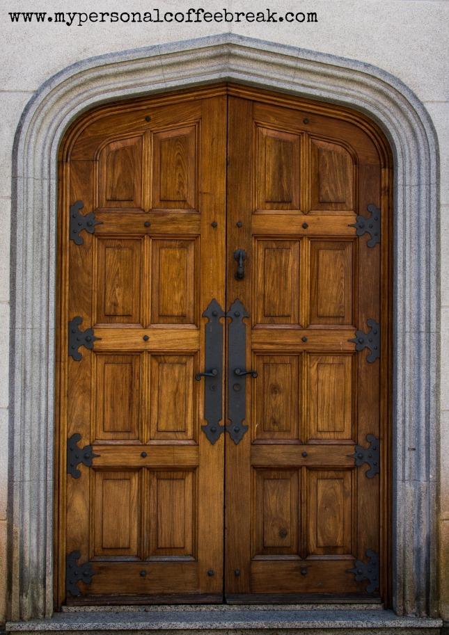 Day55_Palace doors