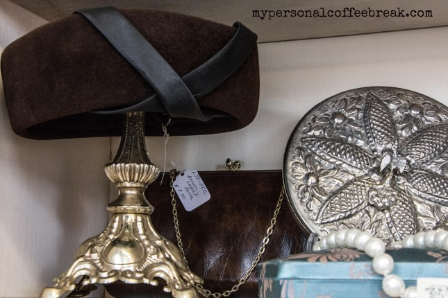 Day129_Antique accessories