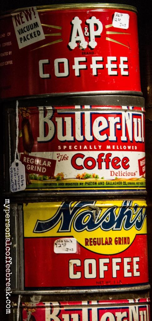 Day130_Coffee tins