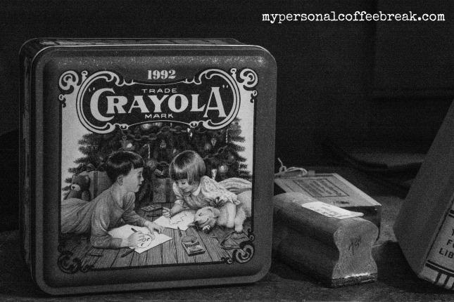 Day131_Crayola tin