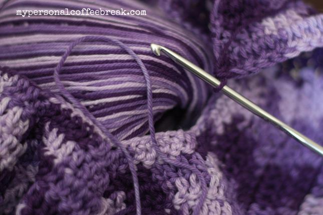 Day140_Purple