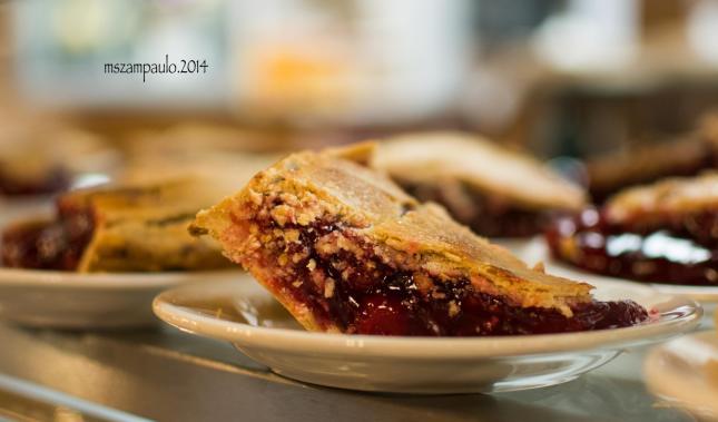 Day199_Raspberry pie