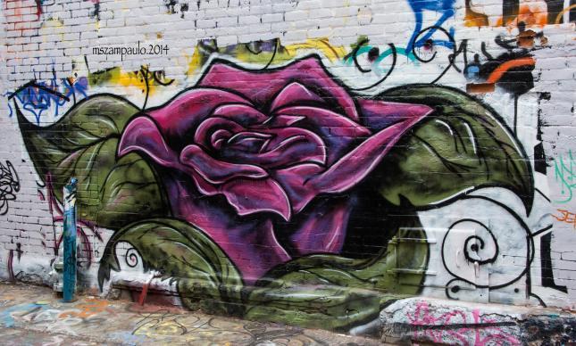 Day202_Street art