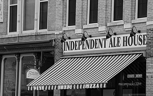 Day210_Independent Ale House