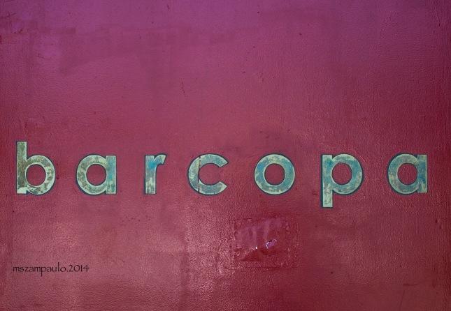 Day267_barcopa