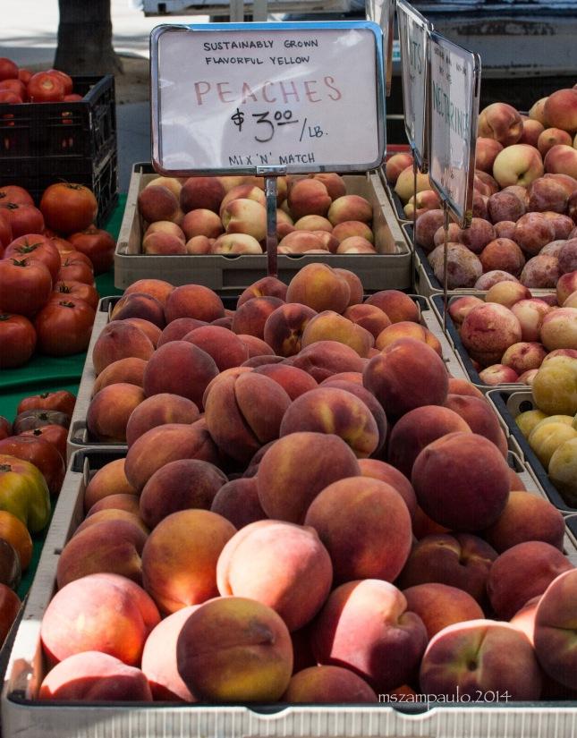Day279_Peaches