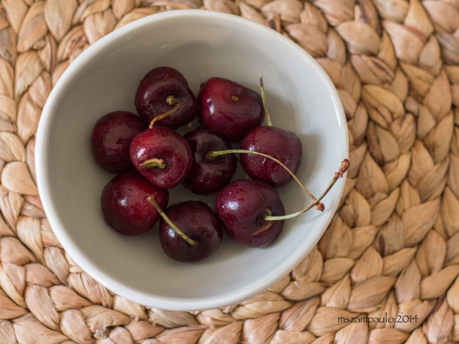 Day291_Cherries