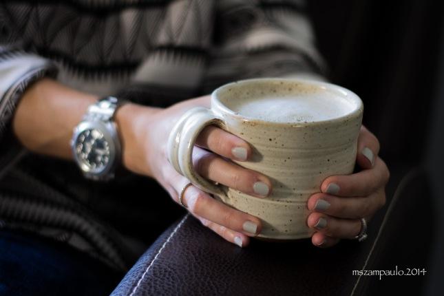 Day333_International Coffee Day