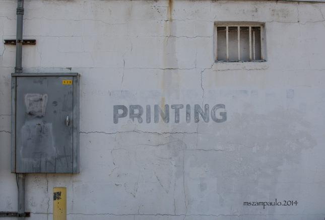 Day351_Print shop